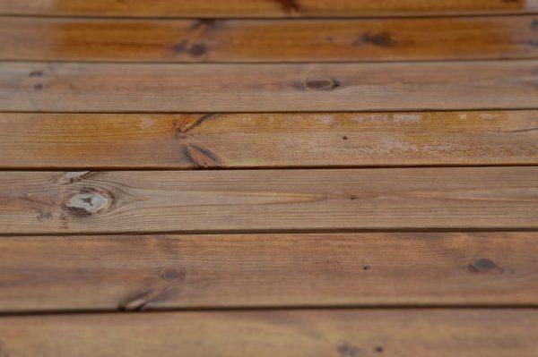 værd at vide når man køber altan - gulv og belægning